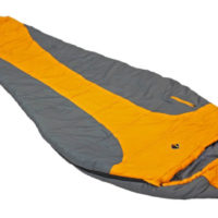 61sRaTB69DL._SL1500_Ledge Sports FeatherLite +20 F Degree Ultra Light Design, Ultra Compact Sleeping Bag