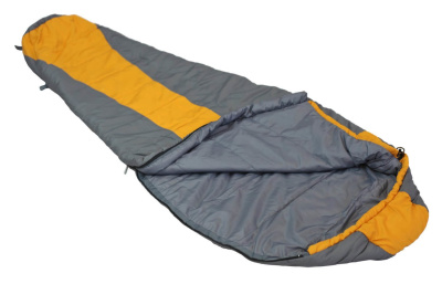 Ledge Sports featherlite +20 F Sleeping Bag, Ledge Sports FeatherLite Sleeping Bag