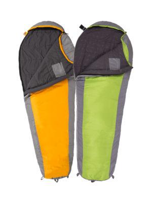 teton-sports-ultralight-sleeping-bag