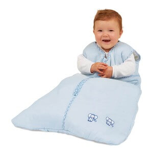 Find great deals on eBay for sleeping bags for babies. Shop with confidence.