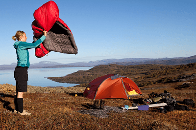 best-2014-sleeping-bag