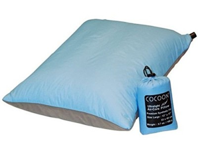 rei product pillow op co camping camp base at