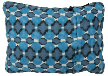 Camping Pillow Benefits With 3 Of Best Inflatable Pillow Brands 46dfb1777