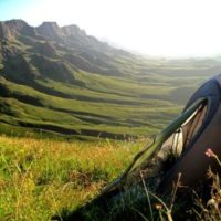 ultralight-sleeping-bags-for-hiking