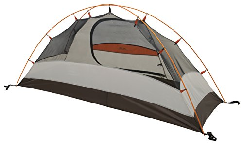 The Alps Mountain Lynx is another great best ultralight 1 person tent for solo backpackers who enjoy the convenience of traveling on their own and sleeping ...  sc 1 st  Best Sleeping Bag in the Market & 5 Best Ultralight Tents For Backpacking For Any Hiking Trip
