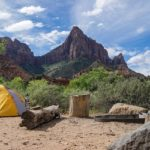 5-best-ultralight-tents-for-backpacking