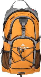 teton-sports-oasis-1100-2-liter-hydration-backpack-free-rain-cover-included