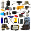 checklist-for-camping