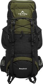 scoutmaster-backpack