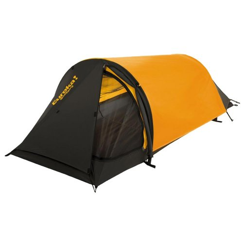 Solitaire - Tent Sleeps 1 Person  sc 1 st  Best Sleeping Bag in the Market & Best Lightweight Backpacking Tent: Which Are The 7 Most Popular Types?