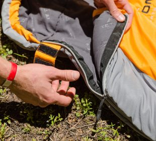 teton sports trailhead 20 for hiking